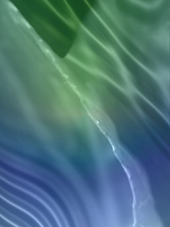 Beautiful live wallpaper for android smartphone Apple iPhone 240*320 abstraction