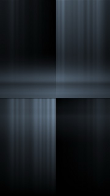 Free abstract background for cellphone Samsung 360*640