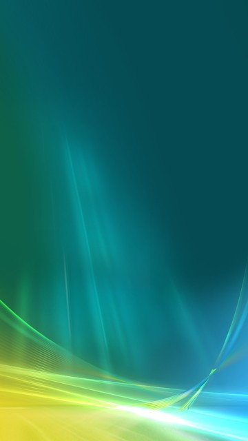 Free abstract wallpaper for smartphone Apple iPhone 360x640