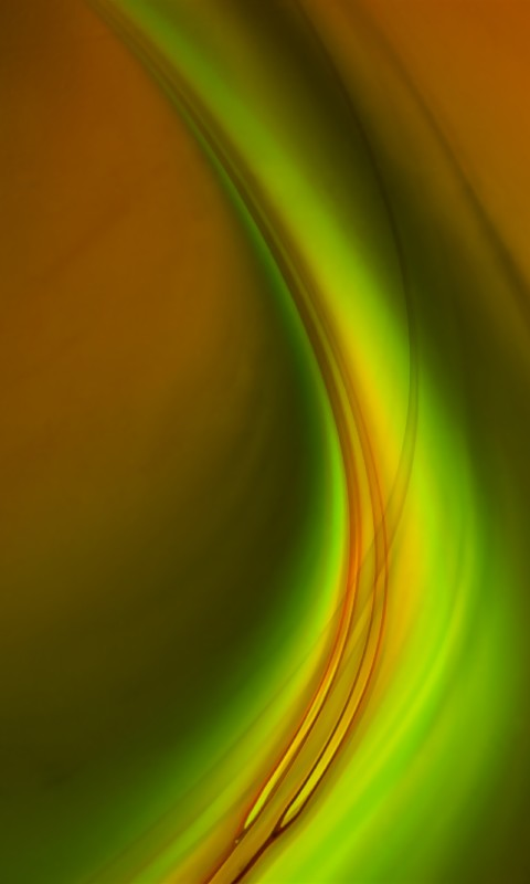 Beautiful wallpaper for android smartphone Dell 480*800 abstraction