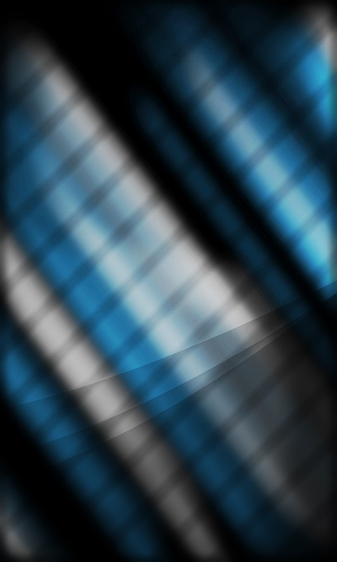 Free background image for mobile phone Dell 480*800 abstraction