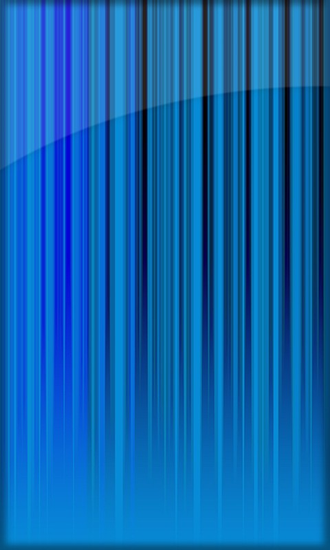Hilarious background image for mobile AT&T 480x800 abstraction
