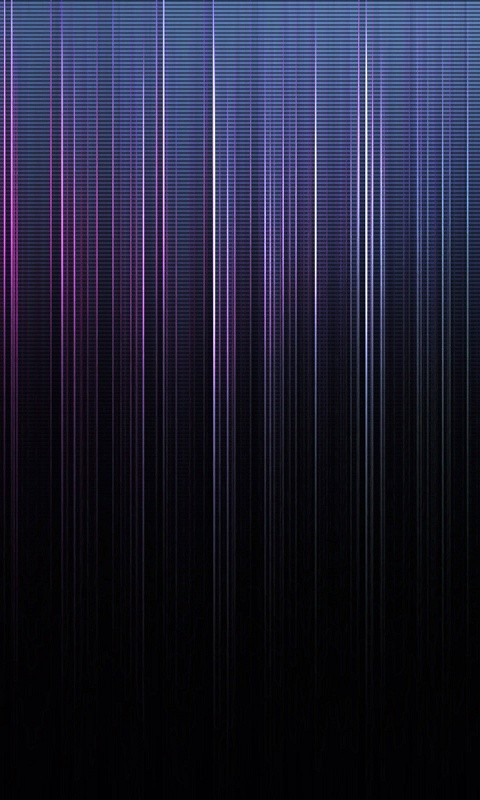 Free background image for android smartphone Gigabyte 480*800 abstraction